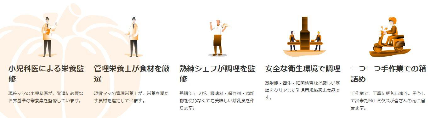 mitasu5.jpg